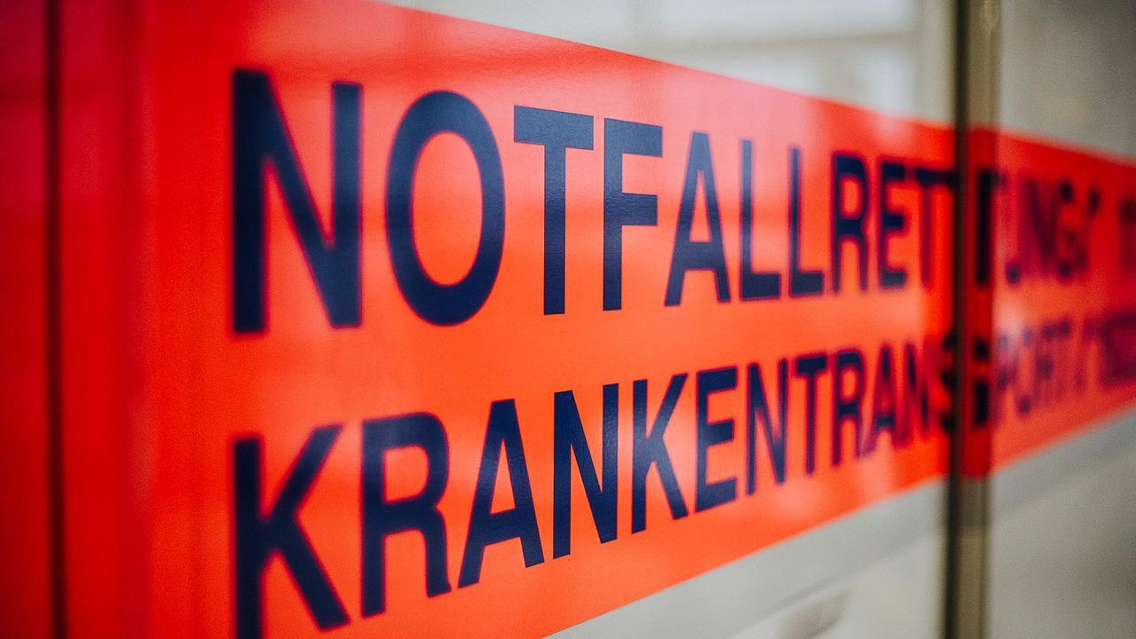 Wangerooge: 22-Jähriger mit Messerstichen verletzt