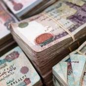 شراء الشقة عن طريق البنك ما هو حكمها والدليل؟ ومفتى الديار المصرية يجيب
