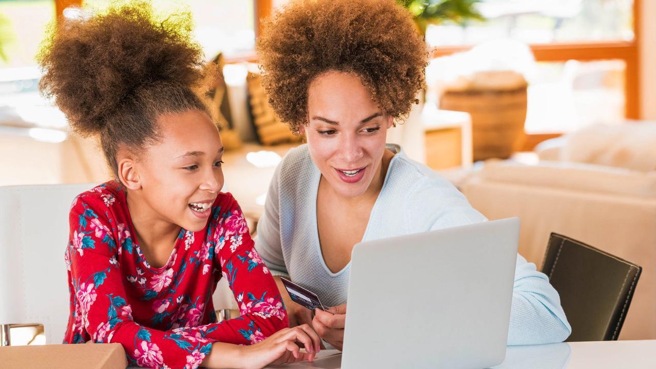 Internet voucher program extended in Alabama