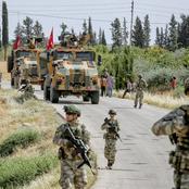 دعم الإرهاب مستمر.. تركيا تستعد لإرسال قوات عسكرية إلى دولة جديدة