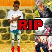 These 4 Teenage Boys Were Killed Yesterday At Bamenda, Cameroon