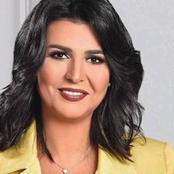 بالصور.. الإعلامية مني الشاذلي مع 2 من بناتها.. ومن هو زوجها الشهير؟ وهذا عمرها الحقيقي
