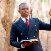 Here's what happened today in Prophet Sheperd Bushiri's Extradition hearing in Lilongwe
