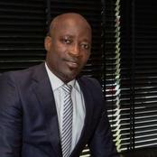 Division de l'opposition : Des ivoiriens s'attaquent à Charles Blé Goudé