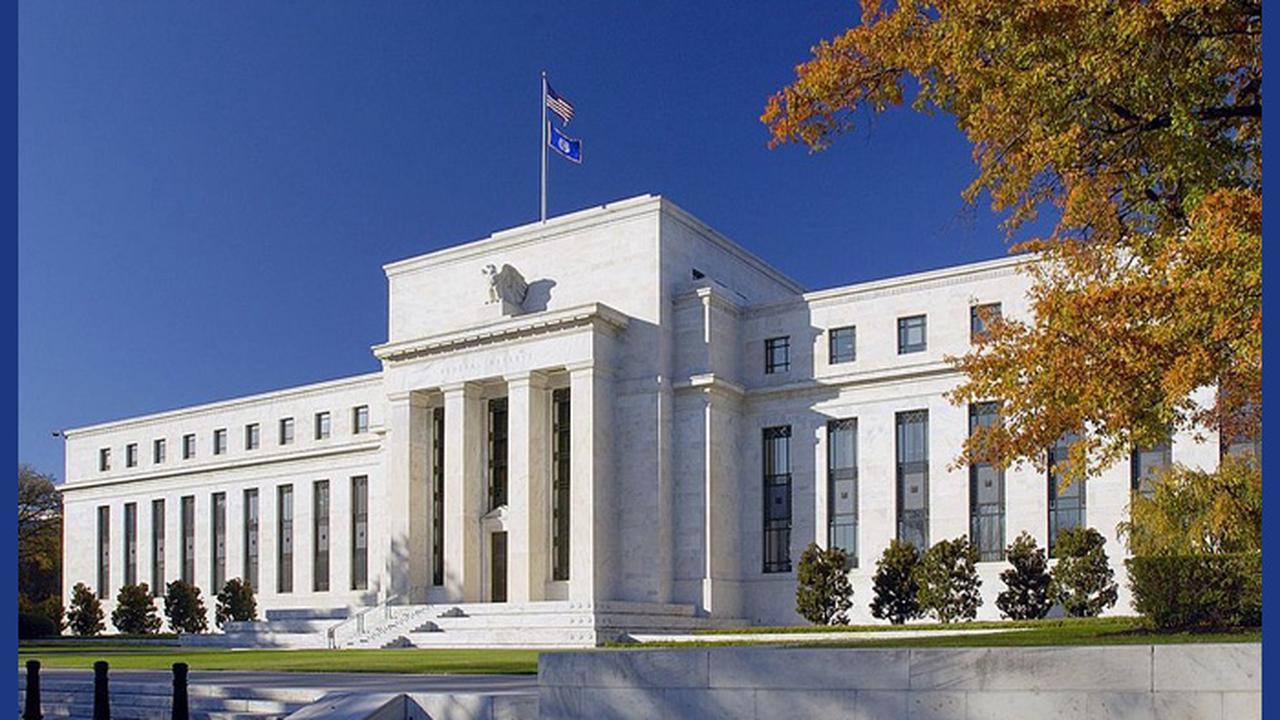Fed extends Main Street Lending Program to Jan. 8
