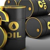 Nigeria To Earn More Oil Revenue As Price Of Crude Rises To $71.28