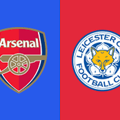 Leicester City could complete €15million deal for young talented Arsenal attacking target in summer.