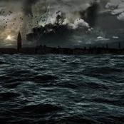 هل تعرف أين توجد المدينة الملعونة التي حذر الرسول أصحابه من دخولها ؟ وكيف مات كل سكانها ؟