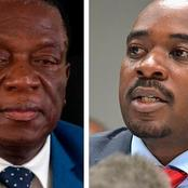 Get Ready For A New Zimbabwe! Good News For All Zimbabweans As Chamisa Brings This Vital Suggestions