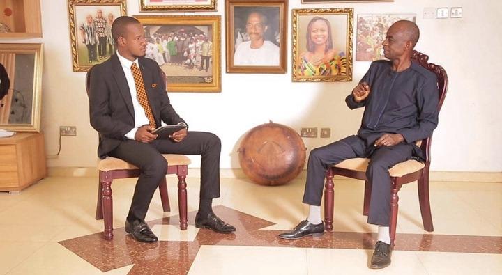 fc578660a9f03c1563236000b79d5a62?quality=uhq&resize=720 - From a Cow Boy to a Citi TV journalist: See how Umaru Sanda transformed