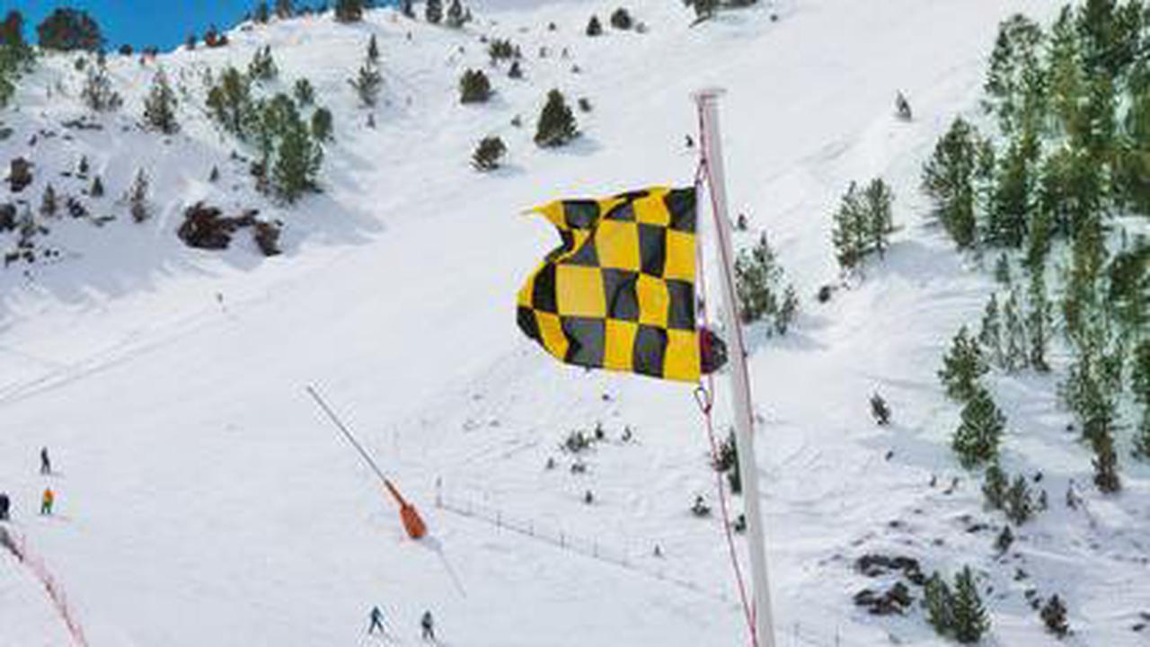 Drame. Avalanche en Savoie: trois Jurassiens trouvent la mort