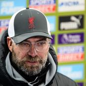 Klopp's Prophecy About Mourinho That Could Come To Pass