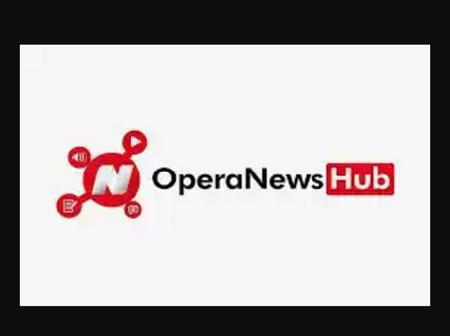 My observations about Opera News Hub