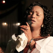Christine Shusho's New Song Narelax Takes Lead In Gospel Chats