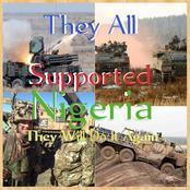 Opinion: These 3 Countries Helped Nigeria During The Civil War And They May Do It Again