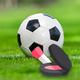 Footballmedia