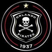 Pirates to Revive Thier Interest on Sundowns Target