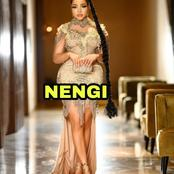 Checkout What Nengi, Prince, Ozo And Some Other BBN Stars Wore To