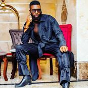 10 Top Nigerian Celebrity Stylists you should know