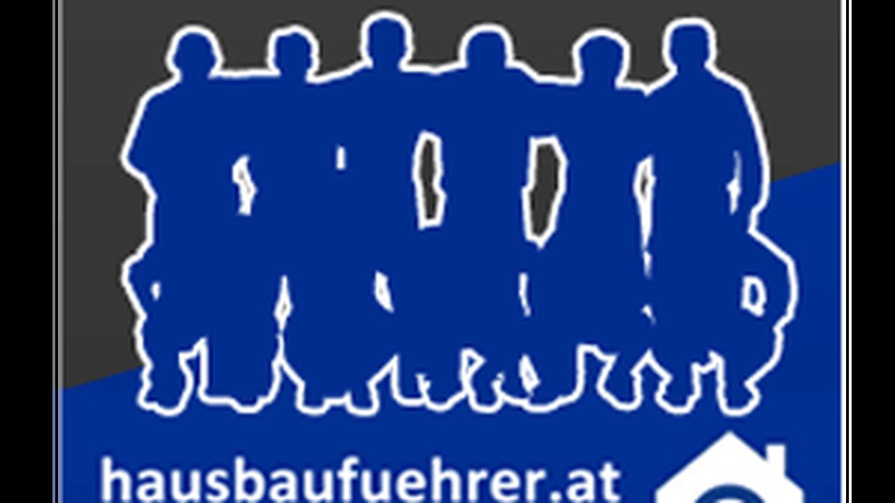 """Regionalliga Mitte 2021/2022: """"hausbauführer.at"""" Team der Runde 2"""