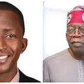 Opinion: This Is What The EFCC Indictment Says About Tinubu