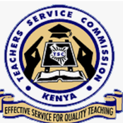Joy To Teachers As TSC Outgoing Official Delivers A good Message
