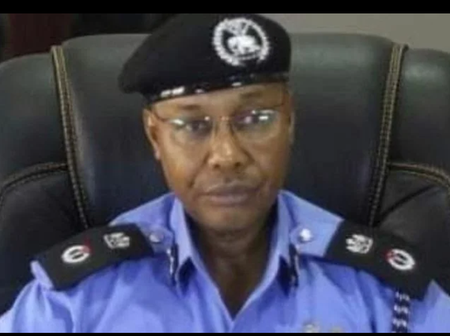Attack on Owerri Police Command May Have Led to the Removal of IGP Adamu from Office