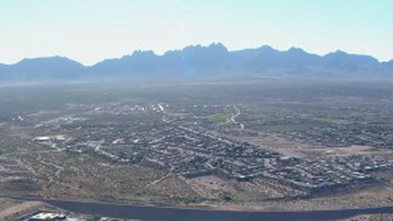 Audit reveals mishandled city funds in Las Cruces