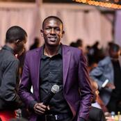Kenyans React After Comedian YY Flaunts His Skiza Earnings Worth 80M Ksh.