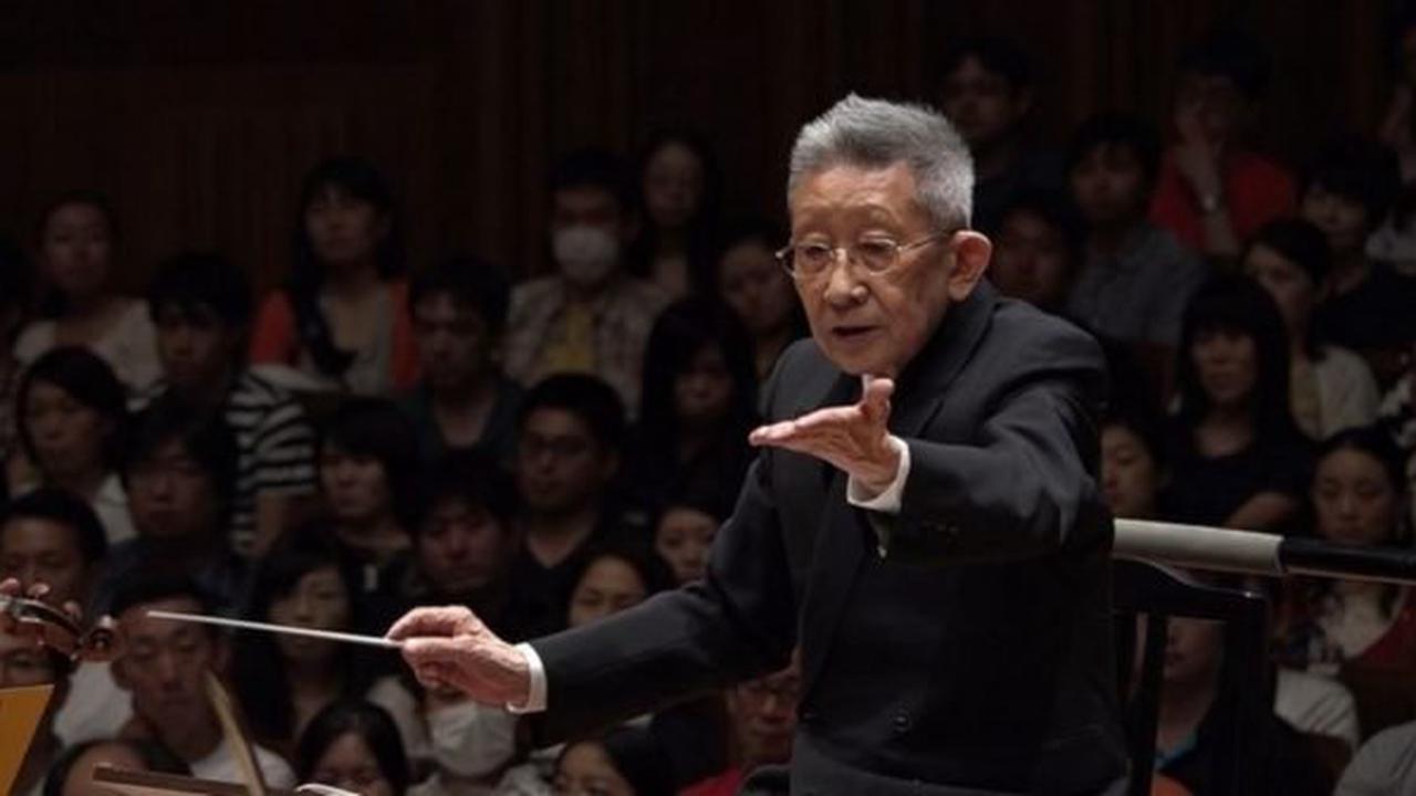 Le compositeur Akira Kosemura joue la BO du film «True Mothers» en téléconcert exclusif