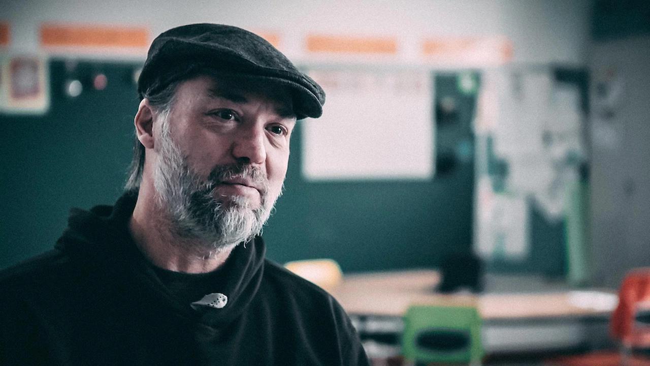 Chronique Hockey scolaire: la ministre Charest peut-elle rétablir la paix?