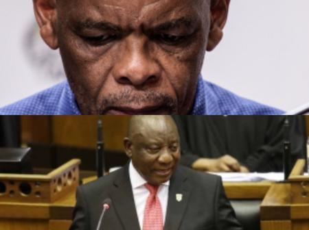 All The Top Latest South African Breaking News Today, 19th February 2021
