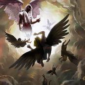 Révélation poignante du combat fait entre les anges et les démons dans le deuxième ciel.