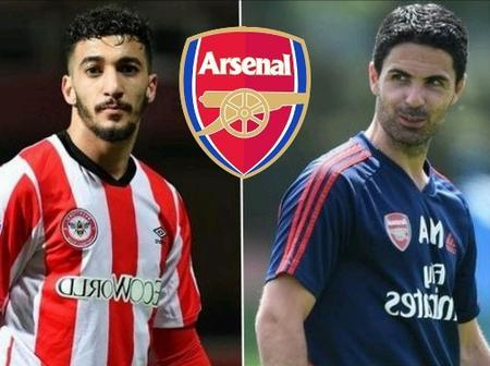 World Football Gossip: Latest news on Hudson-Odoi, Jadon Sancho and Said Benrahma