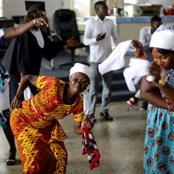 Four Church Titles Christians In Nigeria Don't Joke With