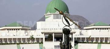9 Longest Serving Legislators At Nigeria's National Assembly (Photos)