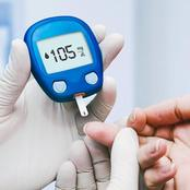 Diabetes kills: Check out 6 tips that helps in the prevention of diabetes