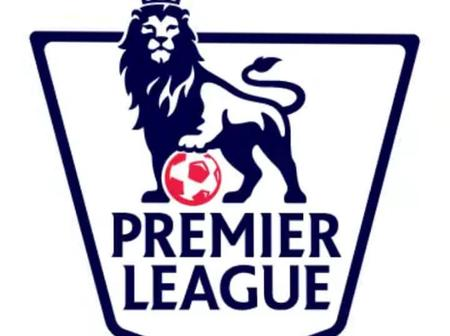 Another EPL Team Has Sack Its Manager Over Poor Results, See The Team