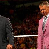 Dan Severn Reveals How Vince McMahon Reacted To Finding Out His Age In WWE