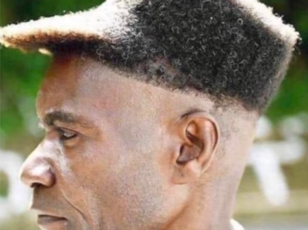 21 Funny hair styles you would never want to try.