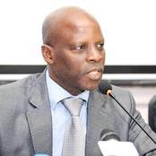 Depuis Daloa, un chef de service fait une sortie en présence du ministre Diawara qui étonne