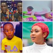 Angel FM: Lawyer Confirms That Akuapem Poloo Could Be Handed Sentence Inspite Of Her Apologises