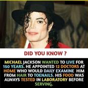 See The Verified Facts You Should Know About The World Happenings