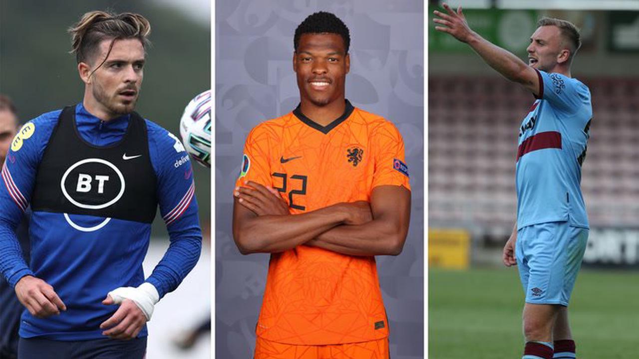 Chelsea morning headlines as AC Milan reignite interest in Hakim Ziyech move