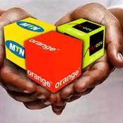 Abonnés Mtn, Orange et Moov, on peut changer de réseau tout en gardant le même numéro