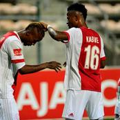 Cape Town Spurs denied Sekhukhune United top spot after 1-0 win away from home