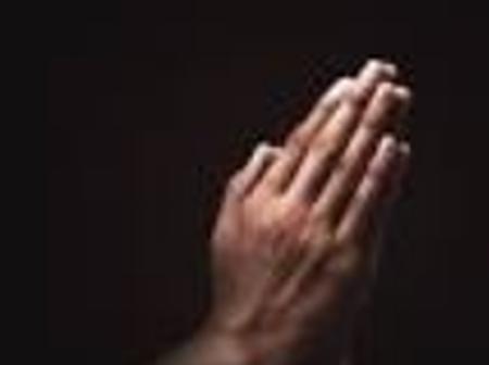 One Prayer No True Christian or Muslim Should Say
