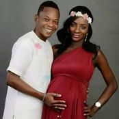 Popular comedian celebrates 13th wedding anniversary