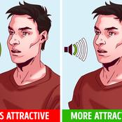 2 Obvious Signs You Are More Attractive Than You Think