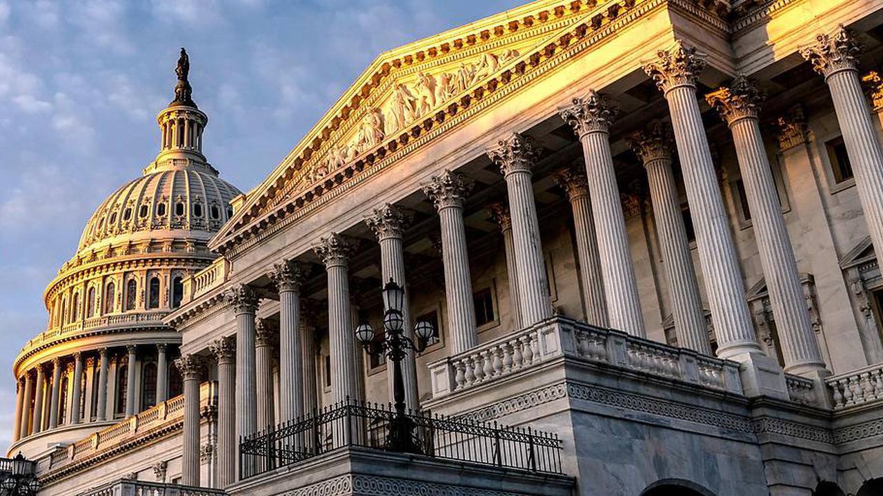 US-Senat stimmt für milliardenschwere Investitionen in Forschung und Technologie